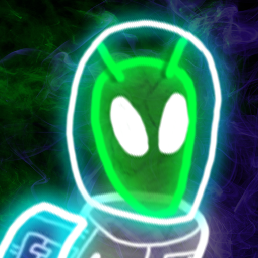 Operation Illumination – Alien Space Blaster 1.6 (Unlimited money,Mod) for Android