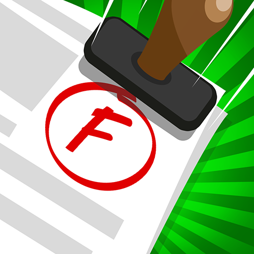 Papers Grade, Please!  (Unlimited money,Mod) for Android 1.460