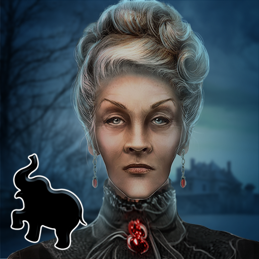 Paranormal Files: Fellow Traveler – Hidden Objects 1.0.8 (Unlimited money,Mod) for Android