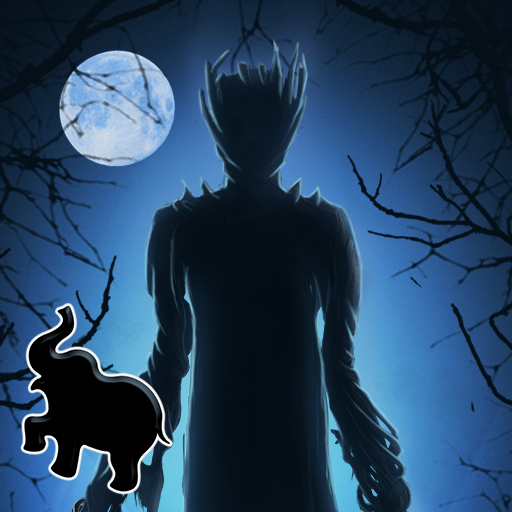 Paranormal Files: The Tall Man – Hidden Objects 1.0.6 (Unlimited money,Mod) for Android