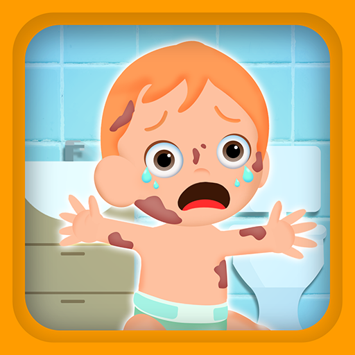 Parenting Choices  (Unlimited money,Mod) for Android 0.69