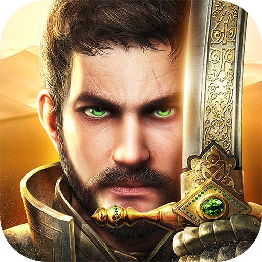 Pasha Fencer  1.1.0 (Unlimited money,Mod) for Android