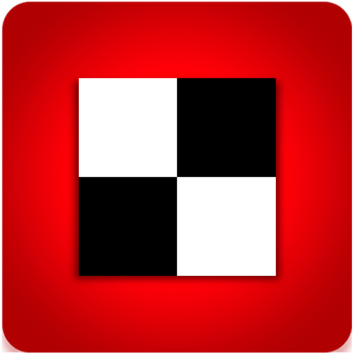 Penny Dell Crosswords  (Unlimited money,Mod) for Android3.86