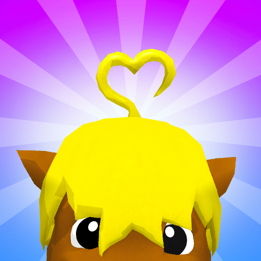 Peppy Pals Social Skills 2.0.17 (Unlimited money,Mod) for Android
