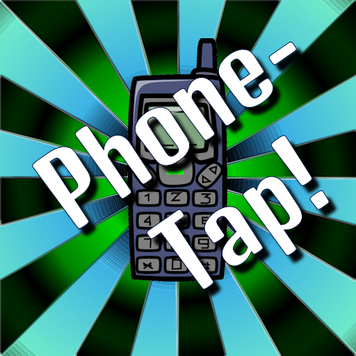 Phone Tap  (Unlimited money,Mod) for Android 1.7.0