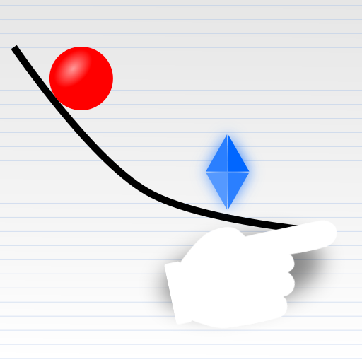 Physics Drawing  (Unlimited money,Mod) for Android 1.1.1
