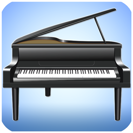 Piano Solo HD 🎹  (Unlimited money,Mod) for Android 3.1