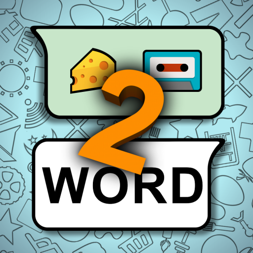 Pics 2 Words – A Free Infinity Search Puzzle Game 2.3.0 (Unlimited money,Mod) for Android