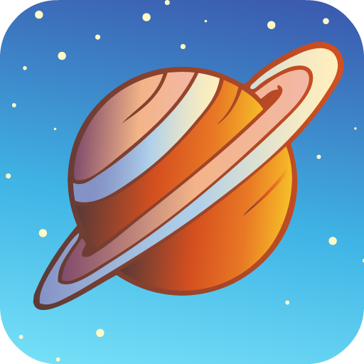 Planets for Kids Solar system  (Unlimited money,Mod) for Android 4.2.1092