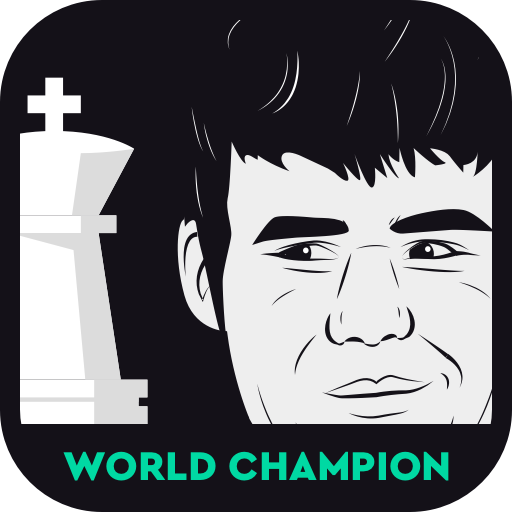 Play Magnus Play Chess for Free  4.7.9 (Unlimited money,Mod) for Android