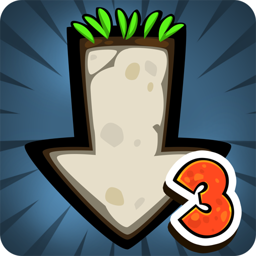 Pocket Mine 3  18.5.0 (Unlimited money,Mod) for Android