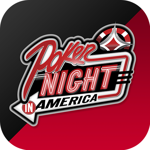 Poker Night in America  (Unlimited money,Mod) for Android 38.1.1