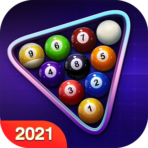 Pool Billiard Master & Snooker  (Unlimited money,Mod) for Android 1.3.5