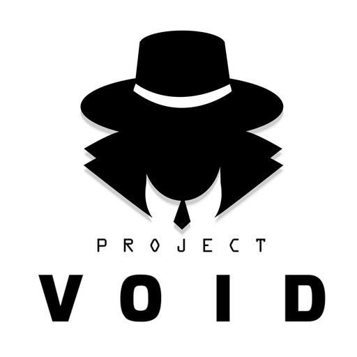 Project VOID – Mystery Puzzles ARG  (Unlimited money,Mod) for Android 2.6.0