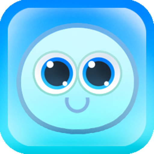 Puff 1.2.6 (Unlimited money,Mod) for Android