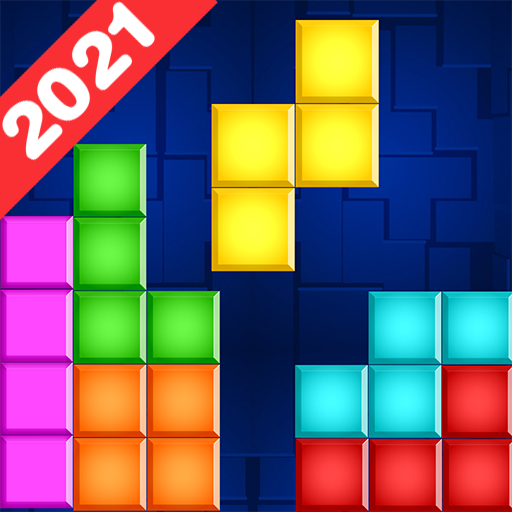 Puzzle Game 4.8 (Unlimited money,Mod) for Android