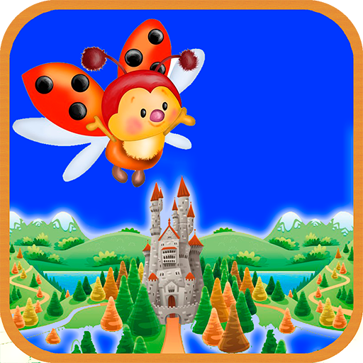 Puzzles from fairy tales  (Unlimited money,Mod) for Android 1.0.0