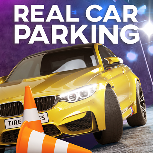 Real Car Parking: City Driving  2.40 (Unlimited money,Mod) for Android