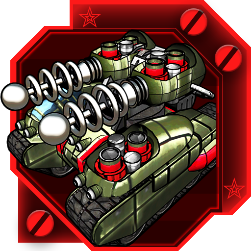 Redsun RTS Premium  (Unlimited money,Mod) for Android 3.2