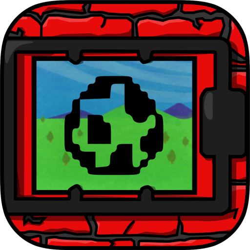 RetroMon – Virtual Pet Monster  (Unlimited money,Mod) for Android 5.1.0