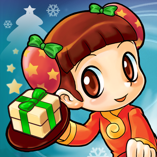 Richman 4 fun  4.5 (Unlimited money,Mod) for Android