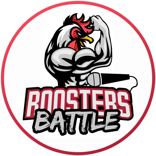Roosters Battle – Juego Batalla de Gallos  (Unlimited money,Mod) for Android 8.0