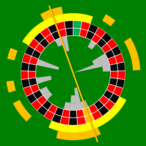 Roulette Dashboard – Analyses & Strategies  (Unlimited money,Mod) for Android 2.1.8