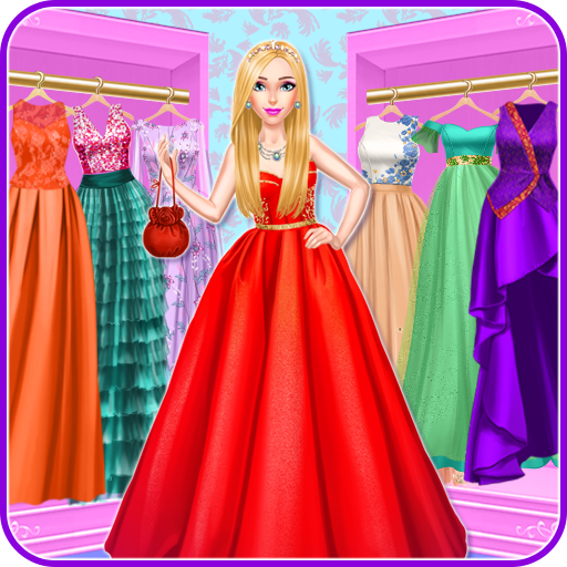 Royal Girls – Princess Salon 1.4.13 (Unlimited money,Mod) for Android