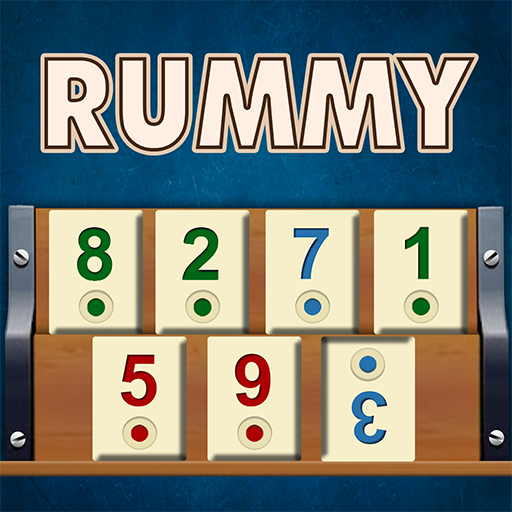 Rummy – Offline 1.2.3 (Unlimited money,Mod) for Android