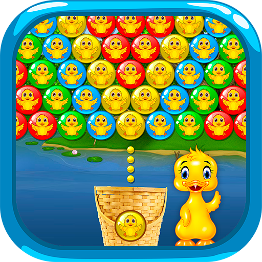 Russian Ducks  (Unlimited money,Mod) for Android 33.1.31