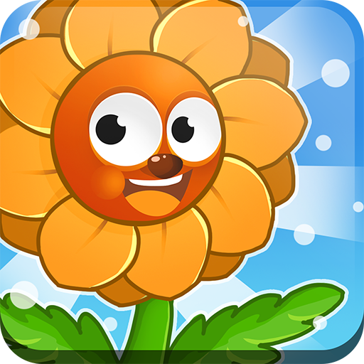 SKY FARM  (Unlimited money,Mod) for Android 3.16.3