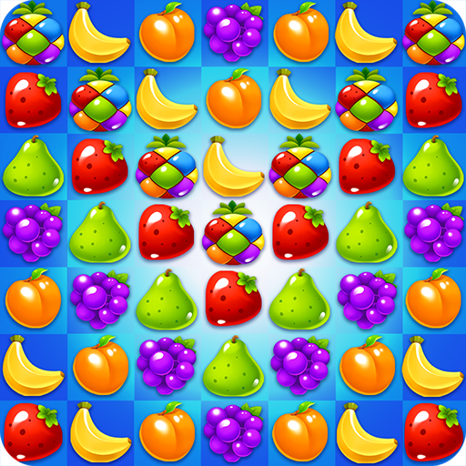 SPOOKIZ POP – Match 3 Puzzle  (Unlimited money,Mod) for Android 1.2.7