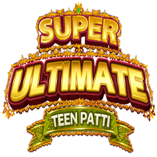 SUTP(Super Ultimate Teen Patti) 5.7 (Unlimited money,Mod) for Android