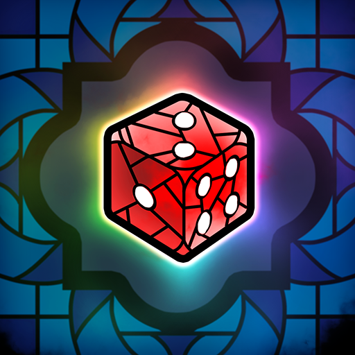 Sagrada  (Unlimited money,Mod) for Android 1.3.9