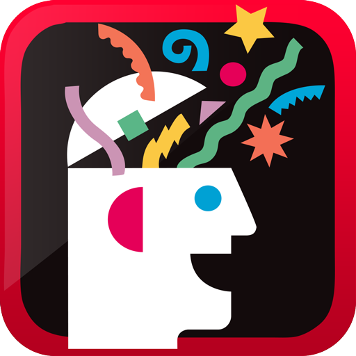 Scattergories  1.6.10 (Unlimited money,Mod) for Android