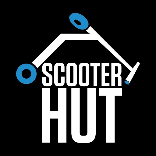 Scooter Hut 3D Custom Builder  (Unlimited money,Mod) for Android 2.0.2