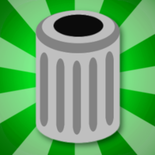 Scrap Clicker 2  10.3 (Unlimited money,Mod) for Android