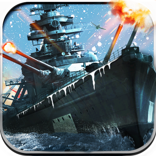 Sea Overlord  (Unlimited money,Mod) for Android 3.6.0