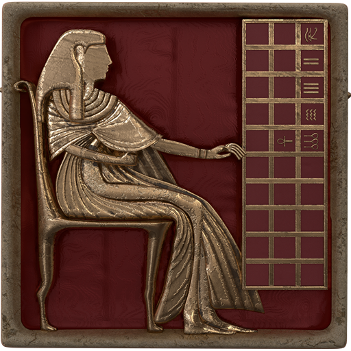 Senet  2.0.24 (Unlimited money,Mod) for Android
