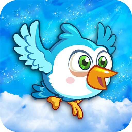 Sensory Baby: Games for Babies  (Unlimited money,Mod) for Android 1.5