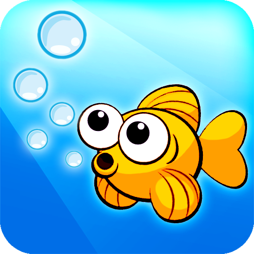 Sensory Baby Toddler Learning  (Unlimited money,Mod) for Android 2.2.2