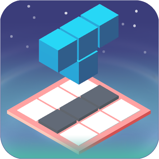 Shadows – 3D Block Puzzle  (Unlimited money,Mod) for Android 2.3