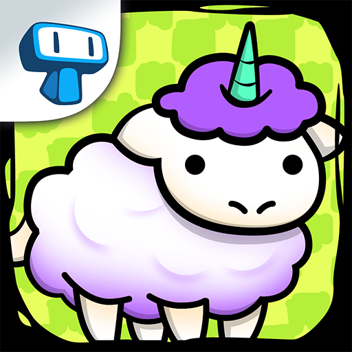 Sheep Evolution – Merge and Create Mutant Lambs  (Unlimited money,Mod) for Android 1.0.3
