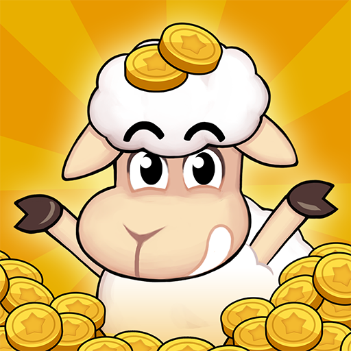 Sheep Farm  (Unlimited money,Mod) for Android 1.0.7