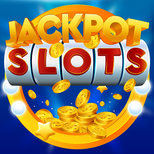 Slots City: casino games & slot machine offline  3.17.8 (Unlimited money,Mod) for Android