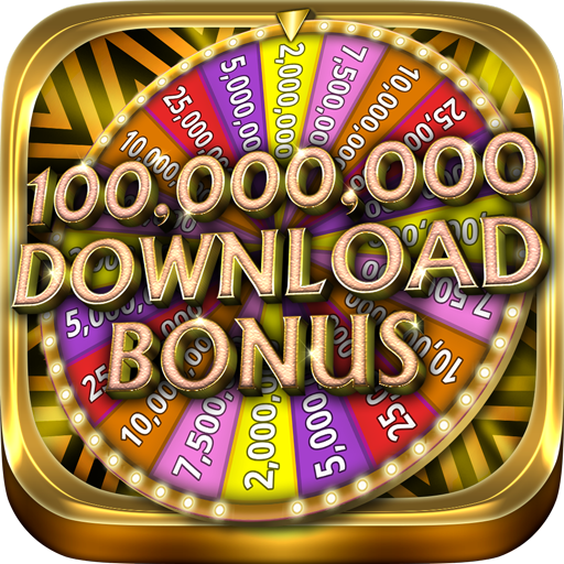 Slots: Get Rich Free Slots Casino Games Offline  (Unlimited money,Mod) for Android 1.133