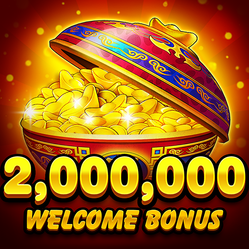 Trillion Cash Slots – Vegas Casino Games  1.0.2 (Unlimited money,Mod) for Android