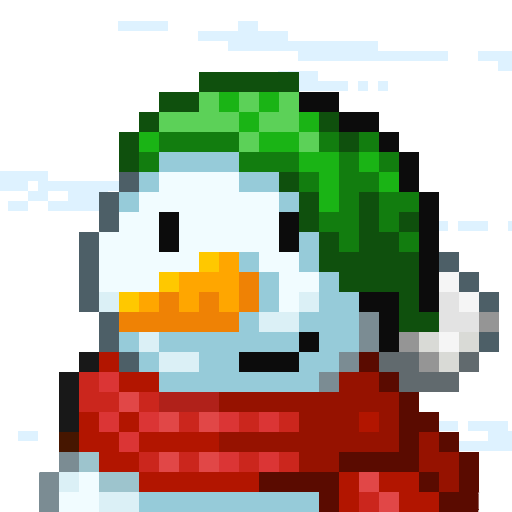 Snowman Story  (Unlimited money,Mod) for Android 1.2.4