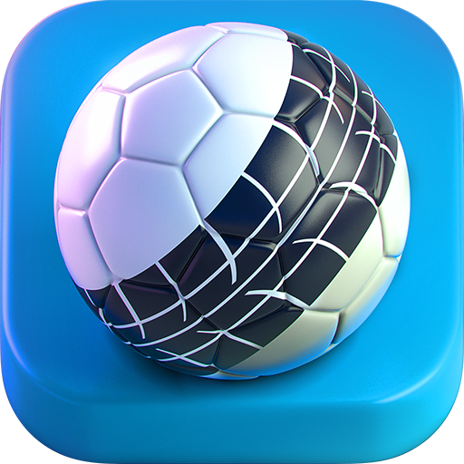 Soccer Rally: Arena  (Unlimited money,Mod) for Android 26