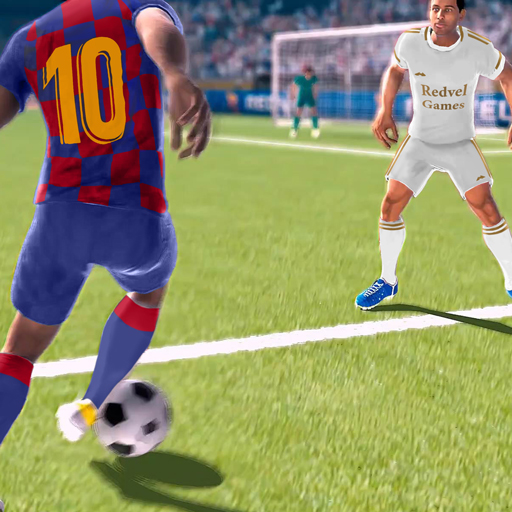 Soccer Star 2020 Football Cards: The soccer game  (Unlimited money,Mod) for Android 0.21.1